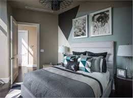 urban decor ideas bedrooms decorating ideas bedrooms hgtv guest bedroom pictures from hgtv new ur
