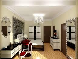 Homes Interior Designs homes interior designs gooosen 6570 by uwakikaiketsu.us
