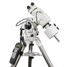 <b>Sky</b>-<b>Watcher AZ EQ5</b>-GT <b>Go-To</b> GEQ & Alt-Az Astronomy Mount ...