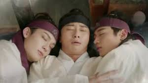 Image result for hwarang : the beginning