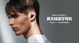 <b>Redmi AirDots</b> S launches with better pairing; keeps the design and ...