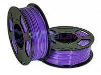 <b>Аксессуар U3Print Geek Fil/lament</b> PETg 1.75mm 1kg Lilac, цена ...