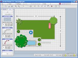 Small Picture Modren Garden Planning App Screenshot 1 S In Design Inspiration
