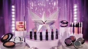 <b>MAC</b> Starring You <b>Holiday</b> 2019 Collection: Details   Allure