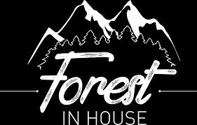 <b>Кресло офисное TopChairs Harmony</b> черное — Forest