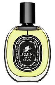 diptyque <b>LOmbre dans LEau Eau</b> de Parfum (With images ...