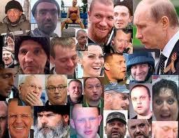 С начала года в Донецкой области полиция изъяла у населения 1 951 гранату и 161 гранатомет - Цензор.НЕТ 2727