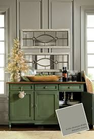 Best Images About Classic Color Collection On Pinterest - Dining room paint colors 2014