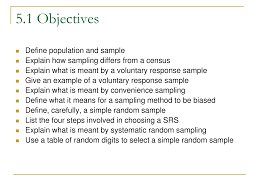 srs document format example all new  document format example srs and define 5 explain chapter objectives population 1 sample 5