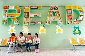「閱讀」的圖片搜尋結果