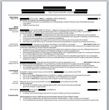 how to get into consulting post here for resume advice questions i am planning on applying for mbb i know it will require a lot of luck and big 4 so any and all comments would be appreciated thank you all in advance
