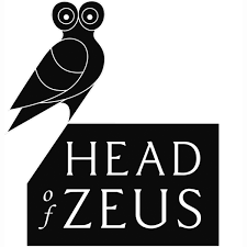 Head of <b>Zeus</b>: Home