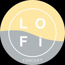 Nina Simone - Forbidden Fruit - LoFi Concept