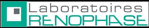<b>Renophase</b> купить косметику на официальном сайте - интернет ...