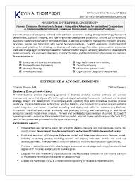 architect resume samples getessay biz sample architect resumes architect designer resume architect resume in architect resume