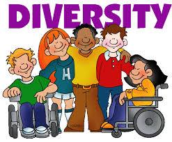 「diversity」の画像検索結果