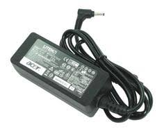 <b>Блок питания</b> для ноутбука Acer ≡ Купить <b>зарядное устройство</b> ...