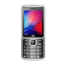 Мобильный телефон BQ-2810 BOOM XL – купить в официальном ...