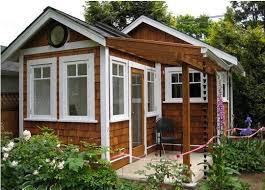 backyard shed office backyard office sheds