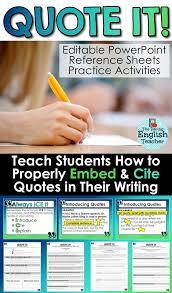 English teaching worksheets  Creative writing lbartman com the pro math teacher