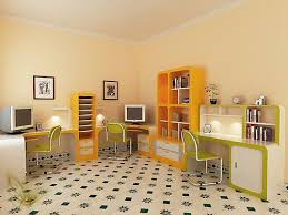 desk l awesome beige white yellow wood stainless modern design double the space this home office display cabinet bathroomcool home office desk