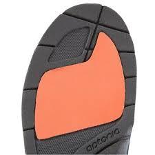<b>Стельки для обуви</b> Run 300 KALENJI - купить в интернет ...