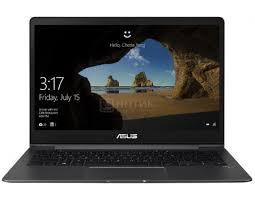 <b>Ноутбук ASUS Zenbook 13</b> UX331FN-EM039T, 90NB0KE2 ...