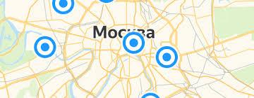 «<b>Пляжный зонт</b> 1.8 м» — Дача, сад и огород — купить на Яндекс ...