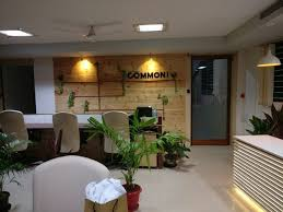 software company office. better you go for a shared office space in bangalore because by opting coworking will save huge capital on setup get professional software company t
