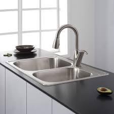 corner sinks design showcase: pots to add a splash of color corner sink kitchen layout couchable co