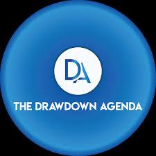 The Drawdown Agenda