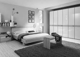 white modern master bedroom bedroom modern master bedroom furniture
