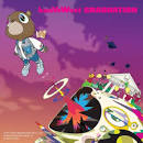 Graduation album by Kanye West