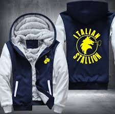 USA SIZE <b>Rocky Balboa</b> Italian Stallion Box Men's Women's <b>Printing</b> ...