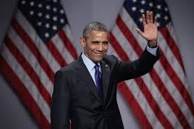 Ratings: President Obama