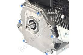 <b>Двигатель бензиновый</b> P170FC (7.0 л.с.) <b>PATRIOT</b> 470108215 ...