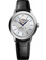 <b>Часы RAYMOND WEIL</b> 2827-<b>STC</b>-<b>65001</b> купить в интернет ...