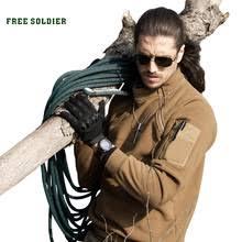 Походные <b>куртки</b>, купить по цене от 2845 руб в интернет ...