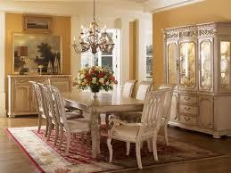 table elegant room chairs elegant dining table sets laba interior design