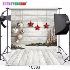 2019 <b>SHENGYONGBAO Art Cloth Custom</b> Photography Backdrops ...