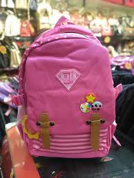 Ettadi - Jin-<b>Cai</b>-Zi <b>school bags</b> | Facebook