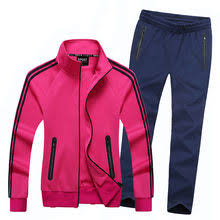 Gym Tracksuit for <b>Ladies</b> Promotion-Shop for Promotional Gym ...