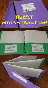 1000 ideas about teaching writing writing anchor a writer s workshop folder that organizes and teaches students to move their writing pieces through the