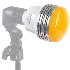 <b>Лампа</b> светодиодная <b>Falcon Eyes</b> miniLight 45B Bi-color LED ...