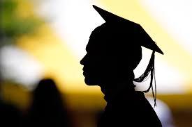 Resultado de imagen para imagenes de una graduacion