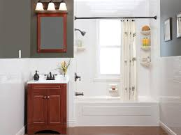small bathroom sink rectangular combined full size of large size of
