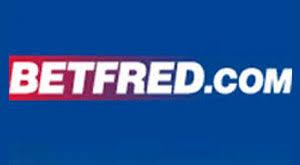 Petfre Ltd.