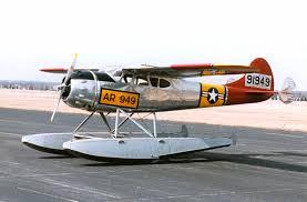 Rare Cessna over The Broads... Images?q=tbn:ANd9GcTywfpYGHJnTqjWvMKK81H32szk-QHS3GHORoKxVpkN3cXZUWBW