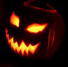 <b>Halloween</b> - Wikipedia