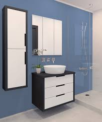 calming colors for office color brown for bedroomcalming bathroomknockout home office desk ideas room design
